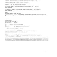 http://clintonlibrary.gov/assets/storage/Research-Digital-Library/kagan/KAGAN-E-Mail-RECEIVED/ARMS---Box-037----Folder-011.pdf