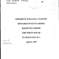 http://clintonlibrary.gov/assets/storage/Research-Digital-Library/speechwriters/afridi/Box-005/42-t-7431959-20061726F-005-007-2014.pdf