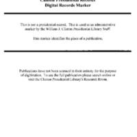 http://clintonlibrary.gov/assets/storage2/2006-0469-F-1/Box-6/42-t-7763296-20060469F-Seg1-006-003-2015.pdf