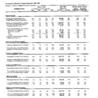 http://clintonlibrary.gov/assets/storage2/2006-0469-F-2/Box_030/42-t-7763296-20060469F-Seg2-030-009-2015.pdf