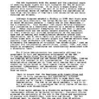 http://clintonlibrary.gov/assets/storage/Research-Digital-Library/dpc/rasco-subject/Box-004/612956-ada-1.pdf