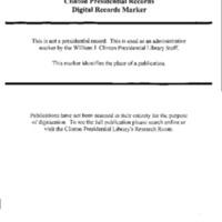 http://clintonlibrary.gov/assets/storage2/HCTF/20060810F2/Box-21/42-t-7763297-20060810F-Seg2-021-017-2015.pdf