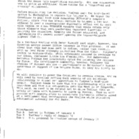 http://clintonlibrary.gov/assets/storage/Research-Digital-Library/Declassified/Bosnia-Declass/1995-01-13-Anthony-Lake-to-President-Clinton-re-Update-on-Bosnia-and-Croatia.pdf