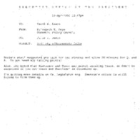 http://www.clintonlibrary.gov/assets/storage/Research-Digital-Library/dpc/rasco-meetings/Box-095/2010-0198-Sa-meeting-with-ca-legislators-april-30-1996.pdf