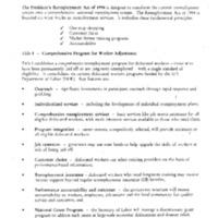 http://clintonlibrary.gov/assets/storage2/2006-0469-F-1/Box-32/42-t-7763296-20060469F-Seg1-032-028-2015.pdf