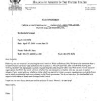 http://www.clintonlibrary.gov/assets/storage/Research-Digital-Library/holocaust/Holocaust-Theft/Box-183/6997222-junz-helen-b-memos-correspondence-ii.pdf