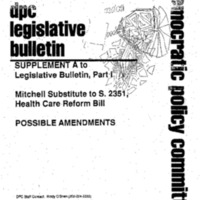http://www.clintonlibrary.gov/assets/storage/Research-Digital-Library/hctf/20060885F2/Box-33/42-t-12092987-20060885F-Seg2-033-010-2015.pdf