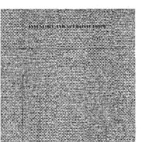 http://www.clintonlibrary.gov/assets/storage/Research-Digital-Library/holocaust/Holocaust-Gold-Series/Box-36/902534-master-set-folder-29-213195-213338-2.pdf