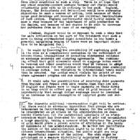 http://www.clintonlibrary.gov/assets/storage/Research-Digital-Library/holocaust/Holocaust-Gold-Series/Box-26/902534-master-set-folder-6-202516-202641-3.pdf
