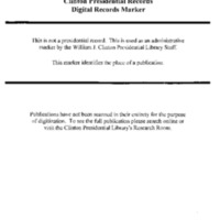 http://clintonlibrary.gov/assets/storage2/HCTF/20060885F4/Box_035/42-t-12091530-20060885F-Seg4-035-012-2015.pdf