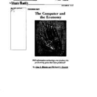 http://clintonlibrary.gov/assets/storage2/2006-0469-F-2/Box_037/42-t-7763296-20060469F-Seg2-037-007-2015.pdf