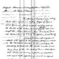 http://www.clintonlibrary.gov/assets/storage/Research-Digital-Library/holocaust/Holocaust-Gold-Series/Box-25/902534-master-set-folder-4-201201-201378-2.pdf