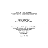 http://clintonlibrary.gov/assets/storage2/HCTF/2006-0885-F6/Box_017/42-t-12093088-20060885F-Seg6-017-019-2015.pdf