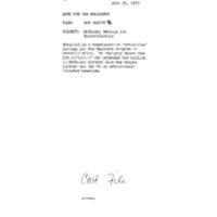 http://clintonlibrary.gov/assets/storage2/HCTF/2006-0770-F/Box_11/42-t-2521179-20060770F-011-003-2015.pdf