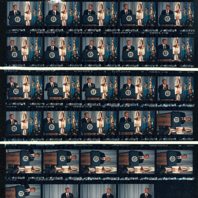 http://storage.lbjf.org/clinton/photos/contact-sheets/Segment62.pdf