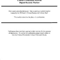 http://clintonlibrary.gov/assets/storage2/hctf/20060885F1/Box_106/42-t-12092985-20060885F-Seg1-106-004-2015.pdf