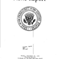 http://clintonlibrary.gov/assets/storage2/2006-0465-F-Kusnet/Box-20/42-t-7431944-20060465F-020-009-2015.pdf