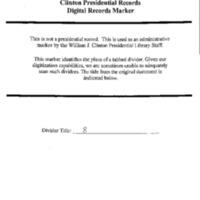 http://clintonlibrary.gov/assets/storage2/HCTF/20060810F1/Box-62/42-t_12090749-20060810F-Seg1-062-010-2015.pdf