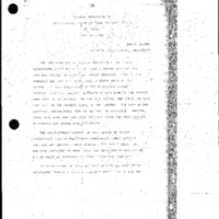 http://clintonlibrary.gov/assets/storage/Research-Digital-Library/speechwriters/hurlburt/Box-2/42-t-7431953-20080700F-002-010-2014.pdf