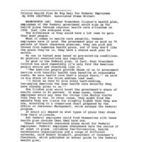http://www.clintonlibrary.gov/assets/storage/Research-Digital-Library/hctf/20060885F2/Box-1/42-t-12091515-20060885F-Seg2-001-013-2015.pdf