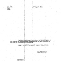 http://www.clintonlibrary.gov/assets/storage/Research-Digital-Library/holocaust/Holocaust-Gold-Series/Box-25/902534-master-set-folder-5-201888-202069-4.pdf