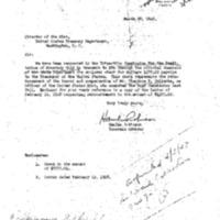 http://www.clintonlibrary.gov/assets/storage/Research-Digital-Library/holocaust/Holocaust-Gold-Series/Box-29/902534-master-set-folder-14-205815-205982-2.pdf
