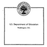 647992-education-school-modernization-day-1998-2.pdf