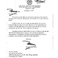 http://clintonlibrary.gov/assets/storage/Research-Digital-Library/dpc/reed-subject/122/647386-office-of-national-drug-control-policy-ondcp.pdf