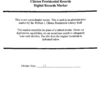 http://clintonlibrary.gov/assets/storage2/HCTF/20060810F1/Box-48/42-t_12090749-20060810F-Seg1-048-004-2015.pdf