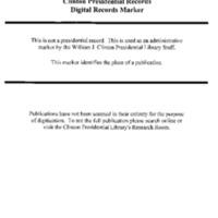 http://clintonlibrary.gov/assets/storage2/HCTF/20060885F4/Box_013/42-t-12091530-20060885F-Seg4-013-004-2015.pdf