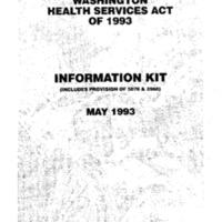 http://clintonlibrary.gov/assets/storage2/HCTF/20060885F5/Box-46/42-t-12093090-20060885F-Seg5-046-012-2015.pdf