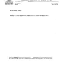 http://www.clintonlibrary.gov/assets/storage/Research-Digital-Library/holocaust/Holocaust-Gold-Series/Box-36/902534-master-set-folder-28-212722-212853-1.pdf
