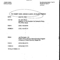http://clintonlibrary.gov/assets/storage/Research-Digital-Library/dpc/rasco-subject/Box-019/612956-robert-wood-johnson-clinical-scholars-program.pdf