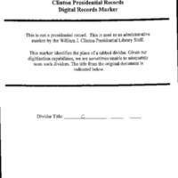 http://clintonlibrary.gov/assets/storage2/HCTF/20060810F1/Box-46/42-t_12090749-20060810F-Seg1-046-003-2015.pdf