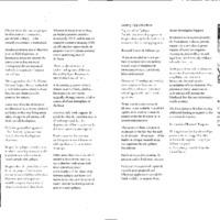 Health Reform-Epilepsy Foundation [2]