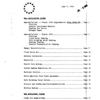 http://clintonlibrary.gov/assets/storage/Research-Digital-Library/dpc/rasco-subject/Box-015/612956-nga-winter-94.pdf
