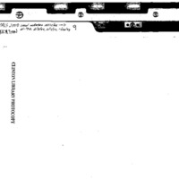 [Goals 2000 DPC [Domestic Policy Council] Legislative Bulletin] [2]