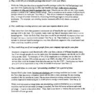 http://clintonlibrary.gov/assets/storage2/HCTF/20060810F2/Box-16/42-t-7367456-20060810F-Seg2-016-008-2015.pdf