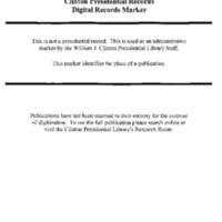 http://clintonlibrary.gov/assets/storage2/HCTF/2006-0885-F6/Box_032/42-t-12093088-20060885F-Seg6-032-009-2015.pdf