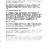 http://clintonlibrary.gov/assets/storage/Research-Digital-Library/Declassified/Bosnia-Declass/1995-12-12-Summary-of-Conclusions-of-Principals-Committee-Meeting-on-Bosnia-December-12-1995.pdf