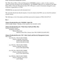 http://storage.lbjf.org/clinton/finding_aids/2016-0572-F.pdf