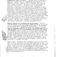 http://clintonlibrary.gov/assets/storage/Research-Digital-Library/Declassified/Bosnia-Declass/1995-12-07-Anthony-Lake-to-President-Clinton-re-Conclusions-of-December-5-Principals-Committee-Meeting-on-Bosnia.pdf