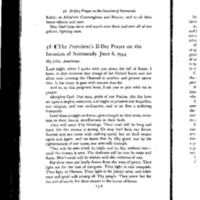 http://clintonlibrary.gov/assets/storage2/2006-0469-F-2/Box_034/42-t-7763296-20060469F-Seg2-034-011-2015.pdf