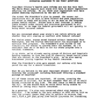 http://clintonlibrary.gov/assets/storage2/HCTF/2006-0885-F6/Box_034/42-t-12093088-20060885F-Seg6-034-006-2015.pdf