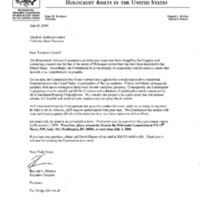 http://www.clintonlibrary.gov/assets/storage/Research-Digital-Library/holocaust/Holocaust-Theft/Box-162/6997222-acs-states-1.pdf