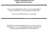 http://clintonlibrary.gov/assets/storage2/HCTF/20060810F2/Box-16/42-t-7367456-20060810F-Seg2-016-006-2015.pdf