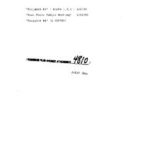 http://clintonlibrary.gov/assets/storage2/HCTF/2006-0885-F6/Box_037/42-t-12093088-20060885F-Seg6-037-001-2015.pdf