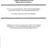 http://clintonlibrary.gov/assets/storage2/HCTF/2006-0885-F6/Box_033/42-t-12093088-20060885F-Seg6-033-013-2015.pdf
