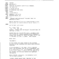 http://storage.lbjf.org/clinton/foia/2012-0268-F/Box-10/42-t-24194018-20120268F-010-006-2016.pdf
