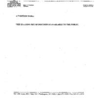 http://www.clintonlibrary.gov/assets/storage/Research-Digital-Library/holocaust/Holocaust-Gold-Series/Box-47/902534-master-set-folder-48-224469-224623-1.pdf